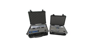 load cell kit