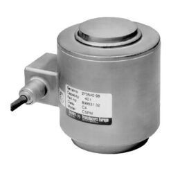 load cells compression