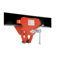 girder trolley