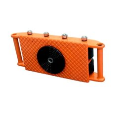 load rollers 3t