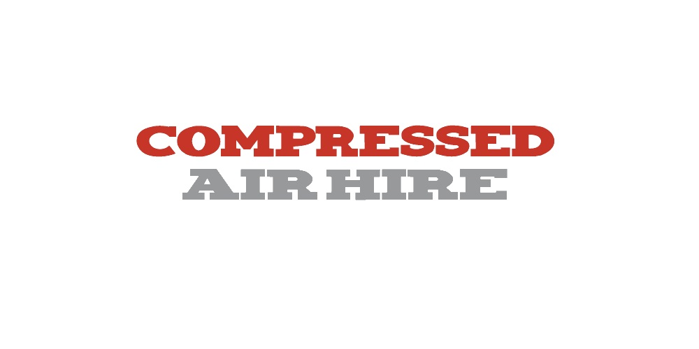 compressed air hire partnership