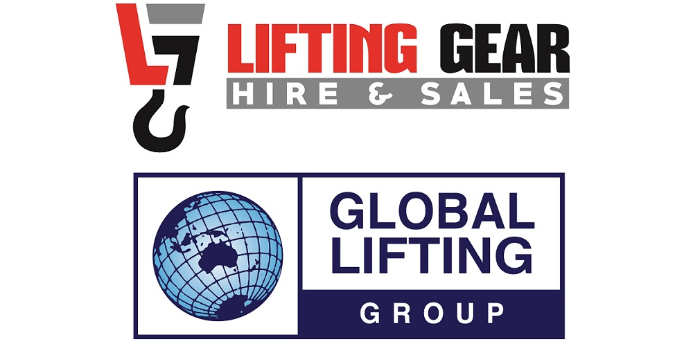 global lifting group