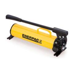 hydraulic hand pumps enerpac