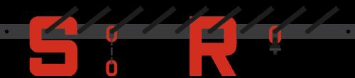 sling rakz logo