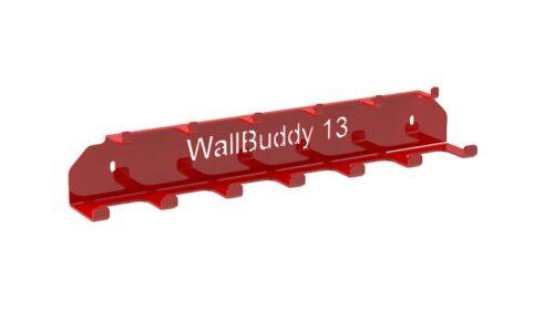 wallbuddy 13